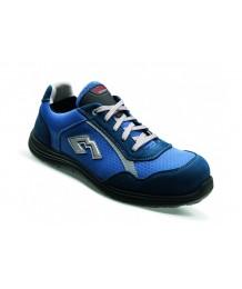 copy of PERLIO, zapato S1P...