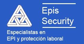 epissecurity.com